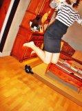 Photo de xL-iilaa