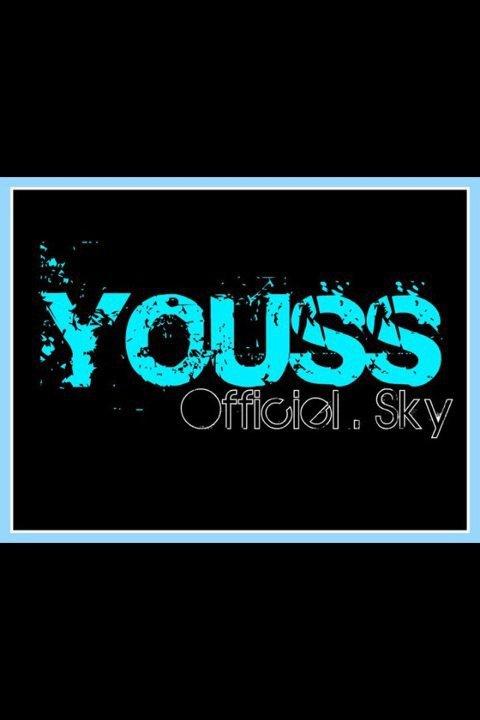 YOUSS6Z--je rap ce que je vois (2011)