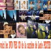 cd dvd vhs Lorie Pester