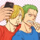 Photo de Sanji-Love-Zoro