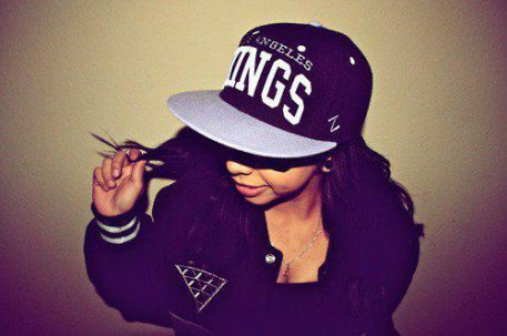 SWAG ! <3.