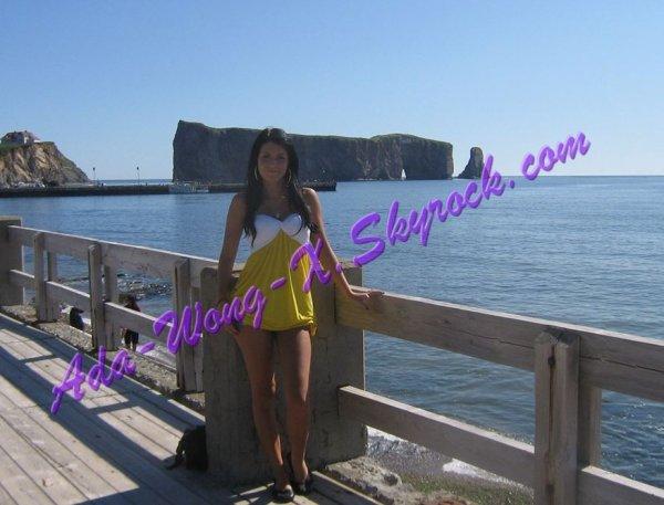 Vacances \!/