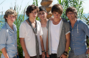 Photo de OneDirectionFrance974