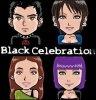 blackcelebrationstory