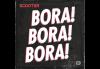 Bora ! Bora Bora !