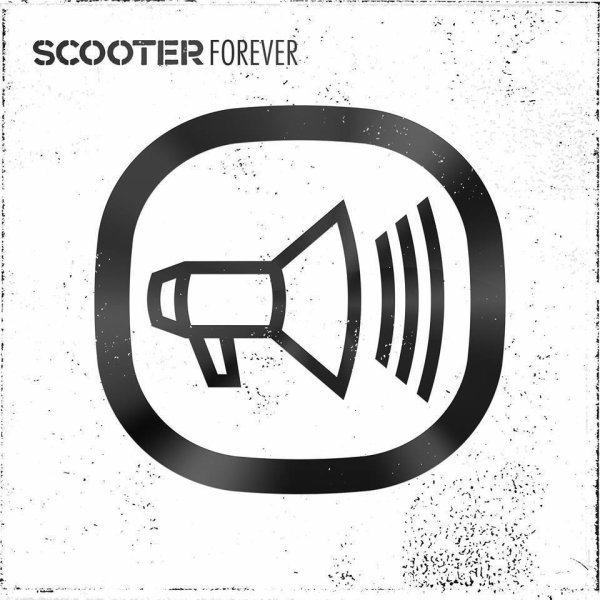 "futur album ""SCOOTER FOREVER"""