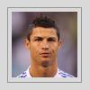 High-Ronaldo