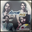 Photo de DarrenCriss