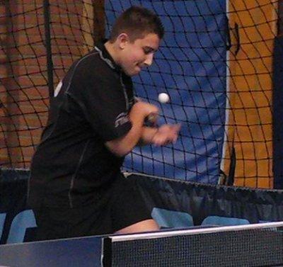 Georges Denis 2010