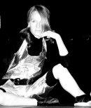 Photo de I-Want-My-Own-Dance