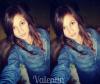 Lucile--Valentin---M