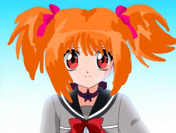 KIRARA Naoko