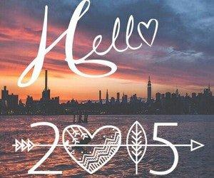 Bonne année à vous tous !! Merci de me suivre, je vous looove !! ❤️