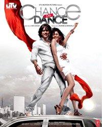 Chance Pe Dance(2010)