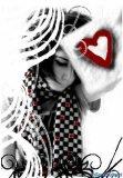 Photo de iii----lOve----me