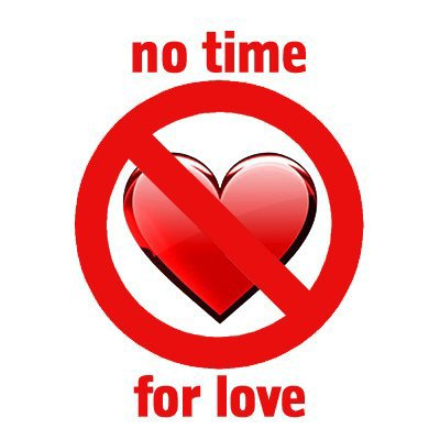 ,,,,,,,,,,,,,, NO LOVE ,,,,,,,,,,,,,,,,,