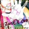 X-Jueh-X-Em0-Rock-Love-X