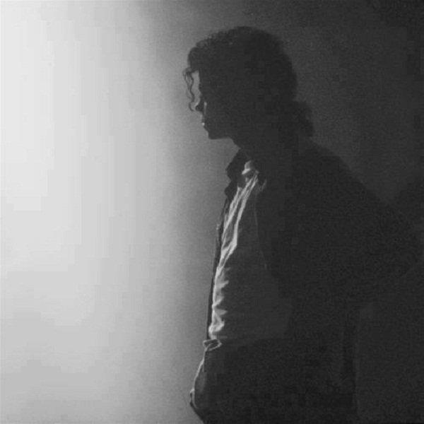 '' La dernière larme '' poème écrit par Michael Jackson