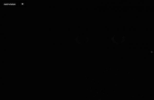 Nouveau magazine noir•vision