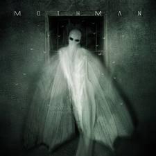 le mothman ou l'homme papillon /tout publique\