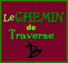 LeCheminDeTraverse