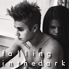 fallinginthedark