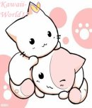 Photo de Kawaii-World13