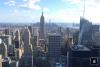 GlobeSnappeurs: les auditeurs de Skyrock aux 4 coins du monde !