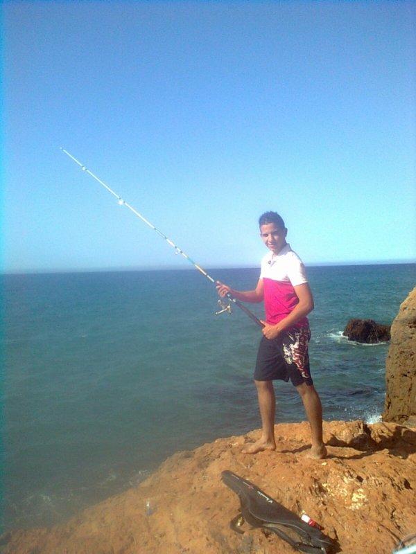 vacance 2012