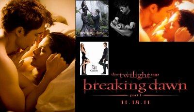 Révélation le 16/11/2011 !!
