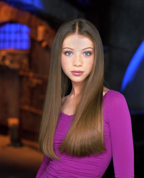 Dawn, Soeur de Buffy...Traîtresse Bien Qu'Attachante !