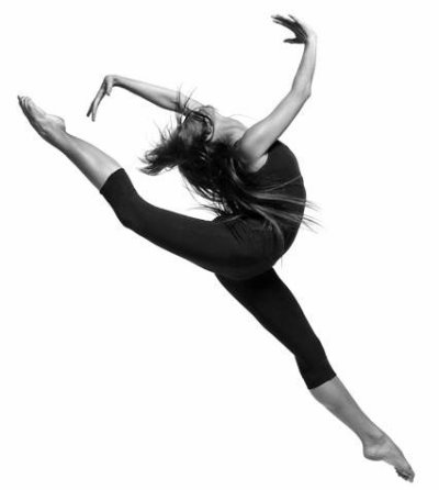 Vos Danses Favorites ?