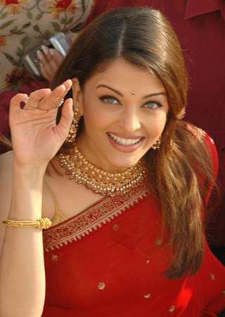 Bollywood...A Découvrir