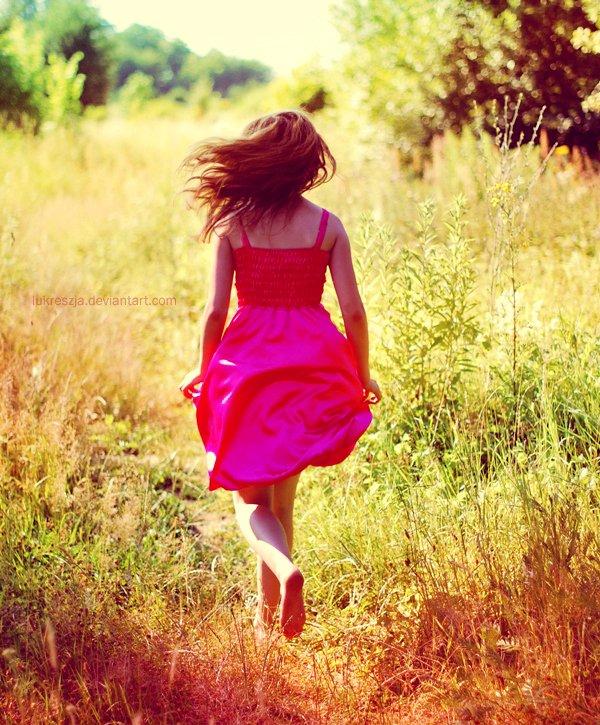 """""""Les Femmes courent après les Fous ; elles fuient les Sages comme des animaux Venimeux"""". Erasme"""