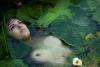 L'½uvre de Matthieu Soudet....La Femme au C½ur de la Nature...Hécate, Ophélie, Ondine...