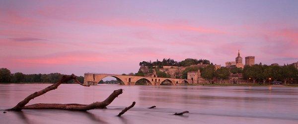 N'Hésitez pas à vous rendre au Festival de la belle Ville d'Avignon !