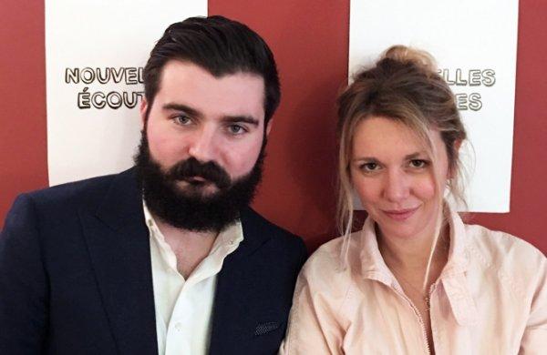 Le Podcast : Un Média qui sort les Femmes de l'Ombre