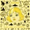 La Réédition spéciale Halloween de l'Album à succès de Pomme : Trois Chansons inédites au goût de l'Automne !