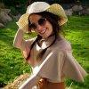 Bon Voyage, Samantha, alias Samuse ! :( La vie est vraiment injuste....