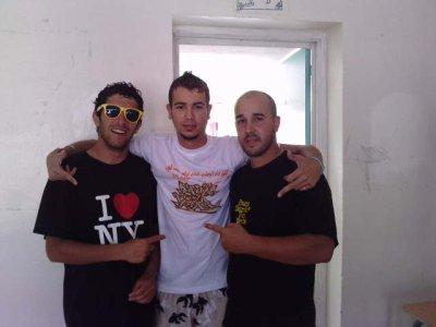 B.O.T.Y  2010  ...