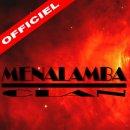 Photo de menalamba-officiel