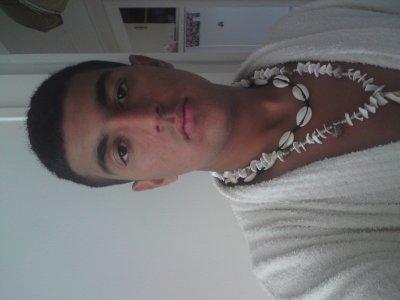 hawai 2011