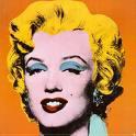 Photo de Marilyn-Monroe30