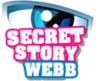 Secret-Story-Webb