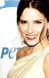 Photo de SophiaBushsource