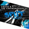 Tiësto & The Chainsmokers - Split