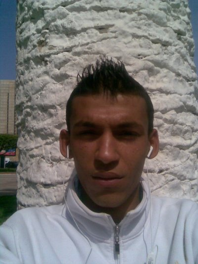 si moi 2010