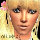 Photo de o1-Whitney