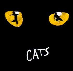 Cats - Erinnerung (2015)