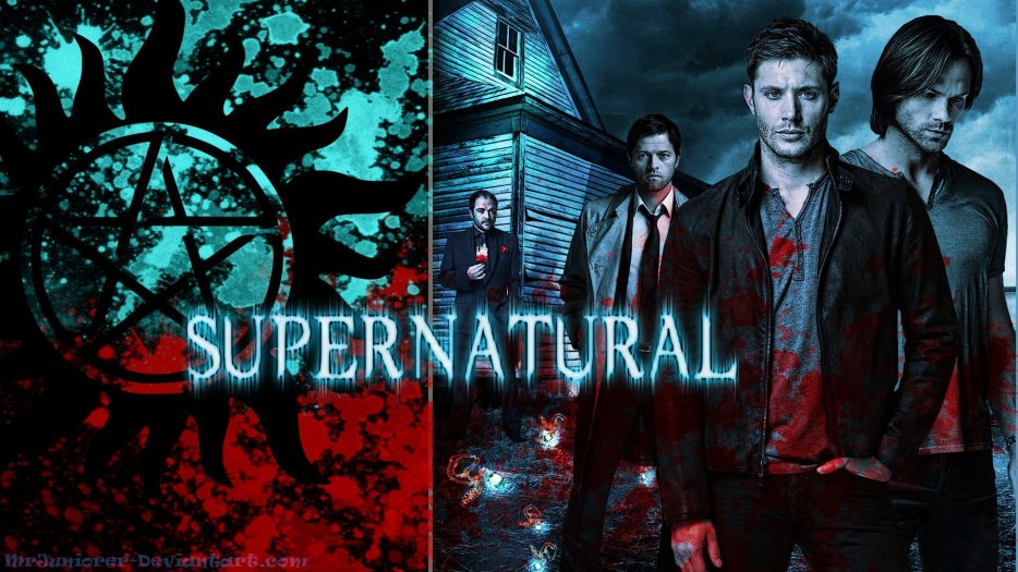 Blog de supernatural02